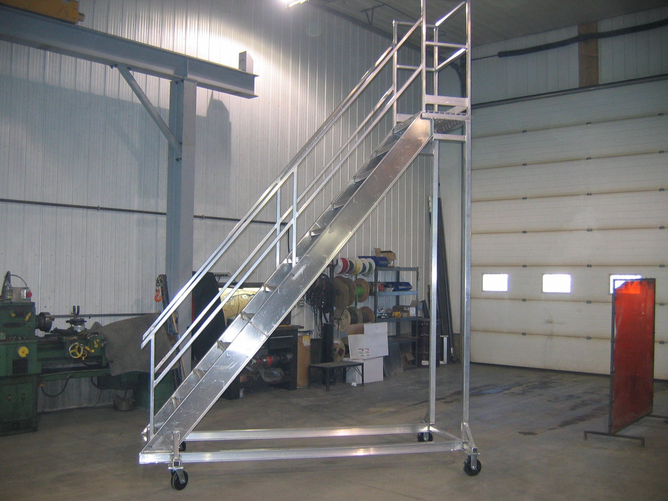 Portable stairs.jpg